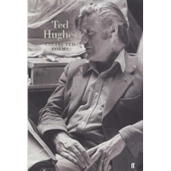 The Collected Poems of Ted Hughes (BOK)