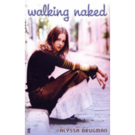 Walking Naked (BOK)