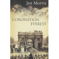 Coronation Everest (BOK)