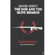 The Gun and the Olive Branch (BOK)