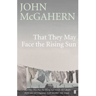 That They May Face the Rising Sun (BOK)