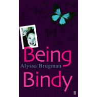 Being Bindy (BOK)