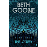 The Lottery (BOK)