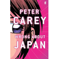 Wrong About Japan (BOK)