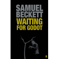 Waiting for Godot (BOK)