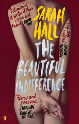 The Beautiful Indifference (BOK)