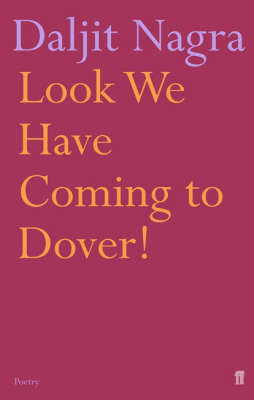 Look We Have Coming to Dover! (BOK)