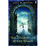 The Children of Green Knowe (BOK)
