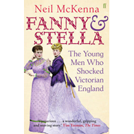 Fanny and Stella (BOK)