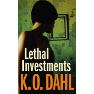 Lethal Investments (BOK)