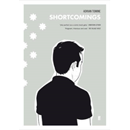 Shortcomings (BOK)