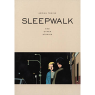 Sleepwalk (BOK)