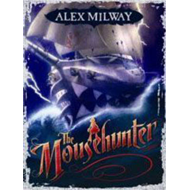The Mousehunter (BOK)
