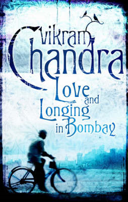 Love and Longing in Bombay (BOK)