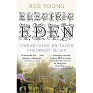 Electric Eden (BOK)