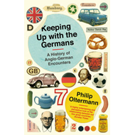 Keeping Up With the Germans (BOK)