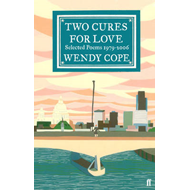 Two Cures for Love (BOK)