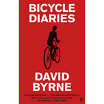 Bicycle Diaries (BOK)