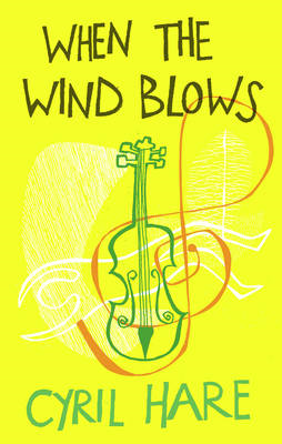When the Wind Blows (BOK)