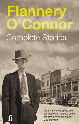 Complete Stories (BOK)