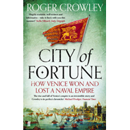 City of Fortune (BOK)