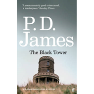 Black Tower (BOK)