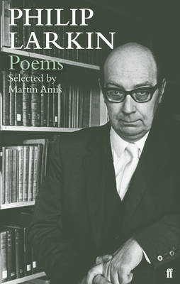 Philip Larkin Poems (BOK)
