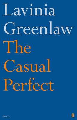 The Casual Perfect (BOK)
