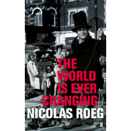 World is Ever Changing (BOK)
