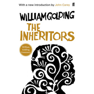 Inheritors (BOK)
