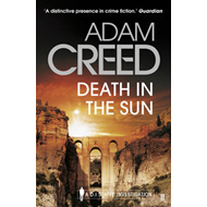 Death in the Sun (BOK)