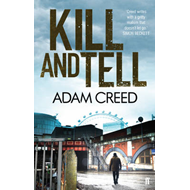 Kill and Tell (BOK)