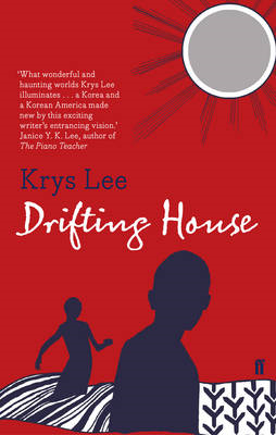 Drifting House (BOK)