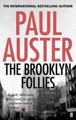 Brooklyn Follies (BOK)