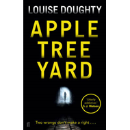 Apple Tree Yard (BOK)