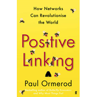 Positive Linking: How Networks Can Revolutionise the World (BOK)