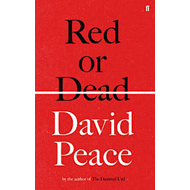 Red or Dead (BOK)