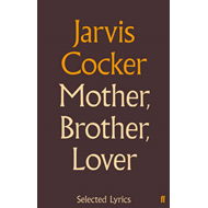 Mother, Brother, Lover (BOK)