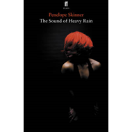 The Sound of Heavy Rain (BOK)