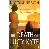 Death of Lucy Kyte (BOK)
