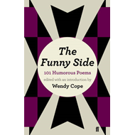 The Funny Side (BOK)