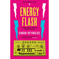 Energy Flash (BOK)