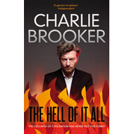 Hell of it All (BOK)