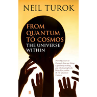 From Quantum to Cosmos (BOK)