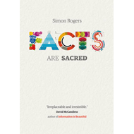 Facts are Sacred (BOK)