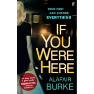 If You Were Here (BOK)