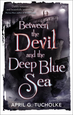 Between the Devil and the Deep Blue Sea (BOK)