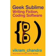 Geek Sublime (BOK)