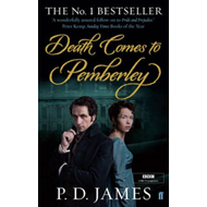 Death Comes to Pemberley (BOK)