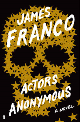 Actors Anonymous (BOK)